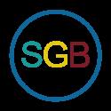 SGB-01